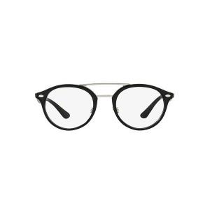 3b218ef413 Αναζήτηση - Ετικέτα - γυαλιά οράσεως