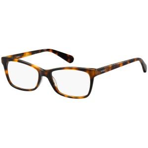 15d54bd8c3 MAX CO 367 086 -22%. MAX CO 367 086. Αυτά τα Max Cο. γυαλιά οράσεως ...