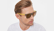 MEN best sunglasses