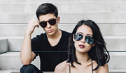 UNISEX best sunglasses