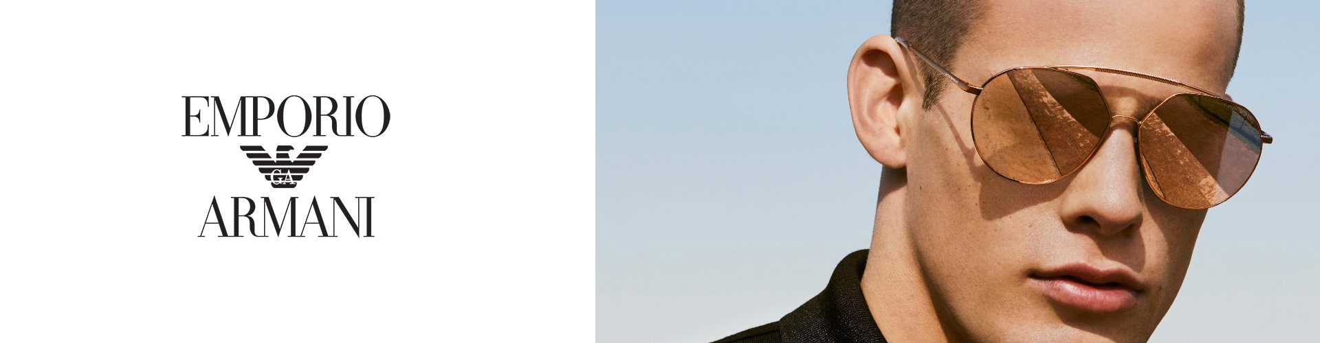 Emporio Armani Sunglasses - Emporio armani γυαλιά ηλίου